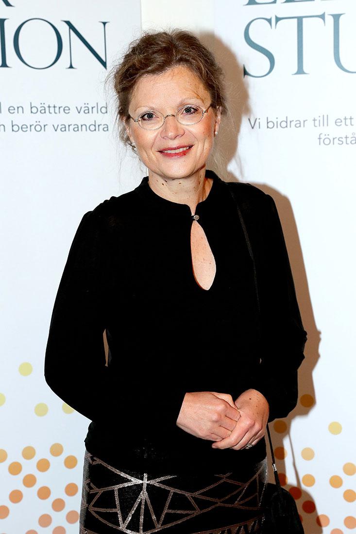 Annika Sönnerberg