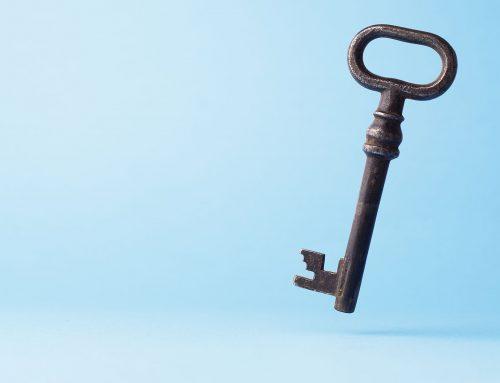 Feedback – nyckeln till framgång och lärande