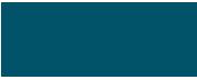 Ledarstudion Logo