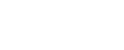 Ledarstudion Logotyp